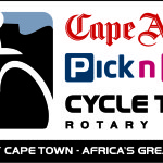 Cape-Argus-cycle-tour-logo