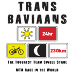 Copy-of-logo_trans_baviaans-470x156 copy
