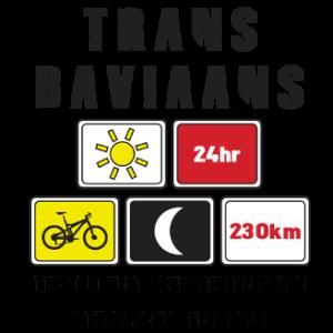 Copy-of-logo_trans_baviaans-470×156 copy