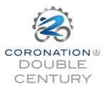 CoronationDoubleCentury