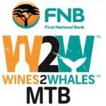 FNB-WINES2WHALES-MTB