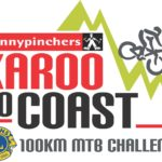 Karoo2Coast
