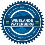 capewinelands-+-waterberg-2D-06