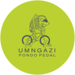 pondopedal_circle