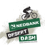 Desert Dash Logo-FINAL-Amended