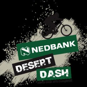Desert Dash Logo-FINAL-Amended