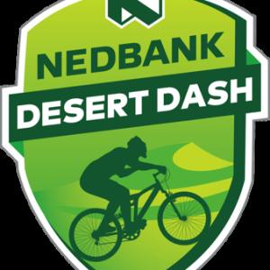 Dash New logo