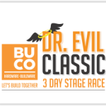 buco-dr-evil-classic34